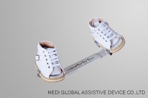 Denis Browne Splint Shoes